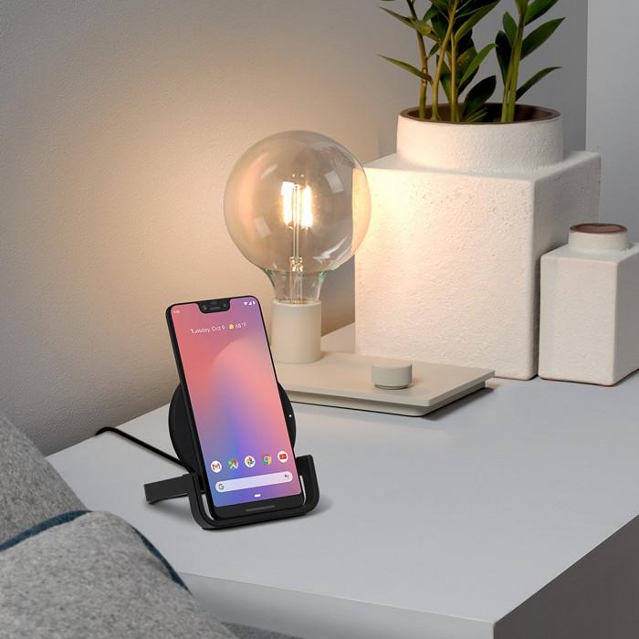 Belkin Boost Up Wireless Charging Stand (BKN-252)