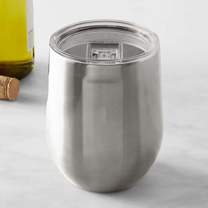 Corkcicle Classic Stemless Cup (CK-STEMSS)