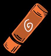 lip balm icon