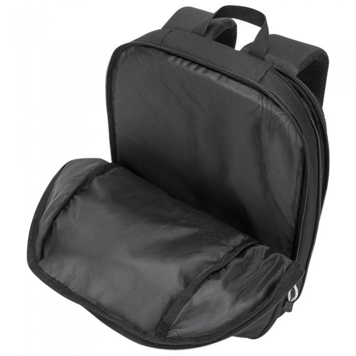 Targus Intellect Essential Backpack (TAR-966)