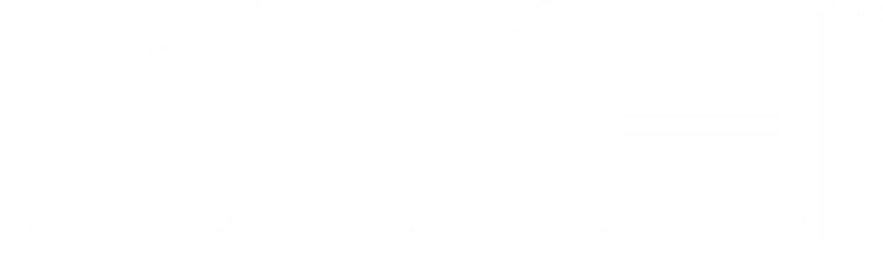 KVHhome