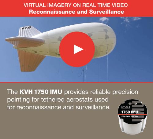 aerial surveillance reveal