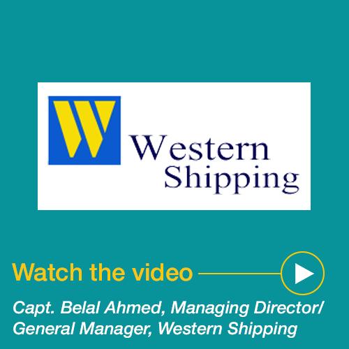 westernshipping