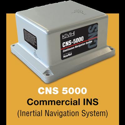 CNS 5000