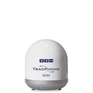 tracphone v7ip