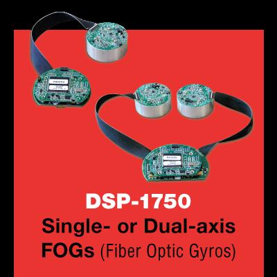 DSP-1750