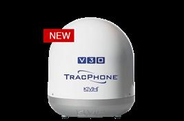 tracphone v7ip