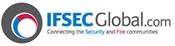 IFSEC Global.com