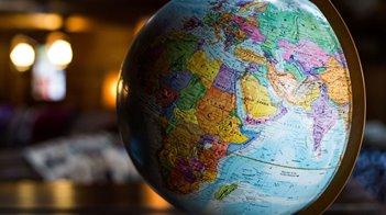 Globaler ECommerce Erfolg eBook