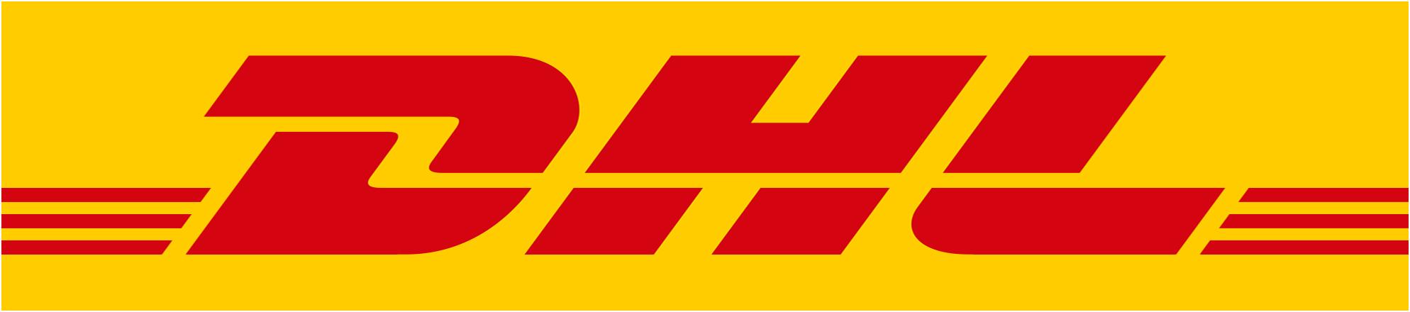 「DHL」の画像検索結果