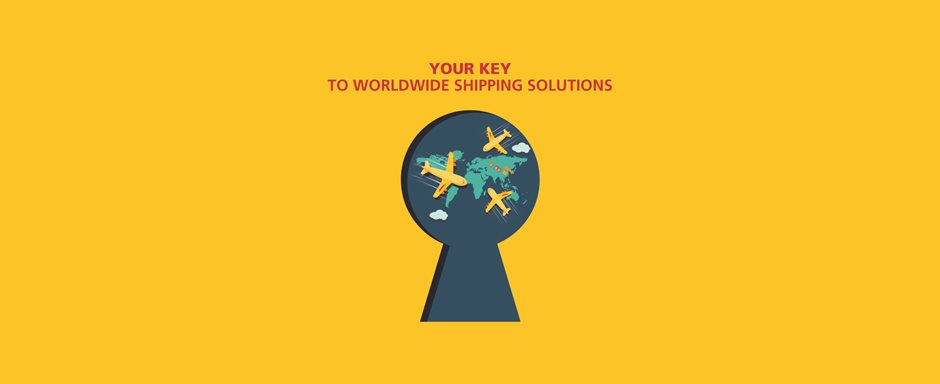 Your Key to WSS