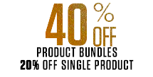 50% OFF get the ultimate coaching package + $1,500 in gifts