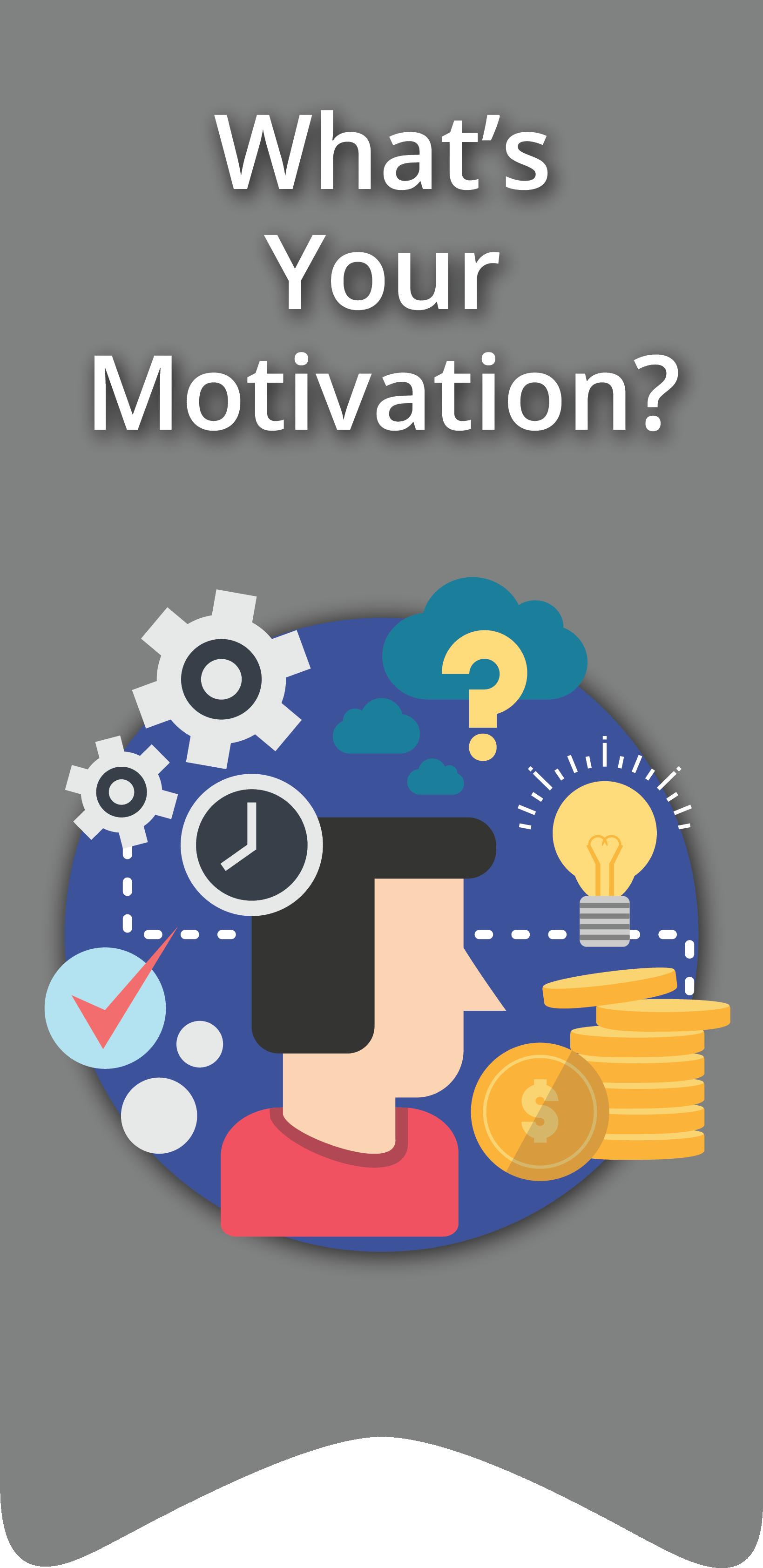 business plan, business motivation, small business