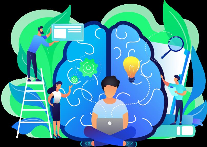 2019-hiring-outlook