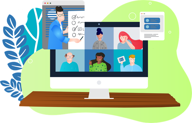 hire-remotely
