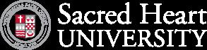 Sacred Heat University