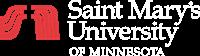 Saint Mary's University of Minnesota