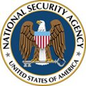 National Security Agency of the United States of America