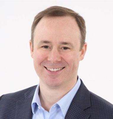 Tim O' Connor