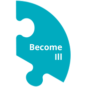 Become Ill