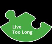 Live Too Long