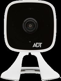 Home Security Cameras, Video Security Cameras, Live Video Cameras, ADT Security Cameras