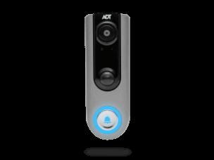 Video Doorbell Camera, Doorbell Camera, Video Doorbells, Audio Video Doorbell, Smart Doorbell