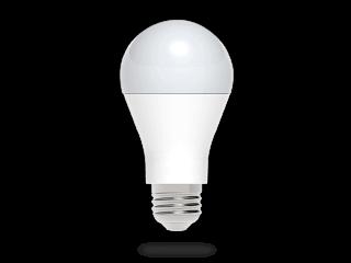 Smart Lights, Automated Smart Lights, Smart Light Bulbs, Smart Light Sensors