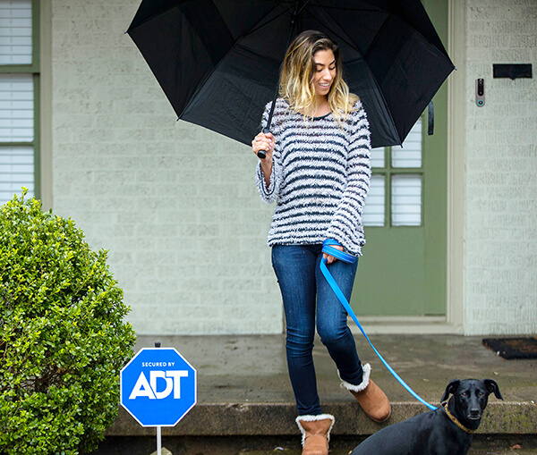 ADT-HomeProtection