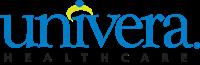 Univera Healthcare