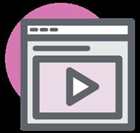 Medicare Advantage Highlight Video