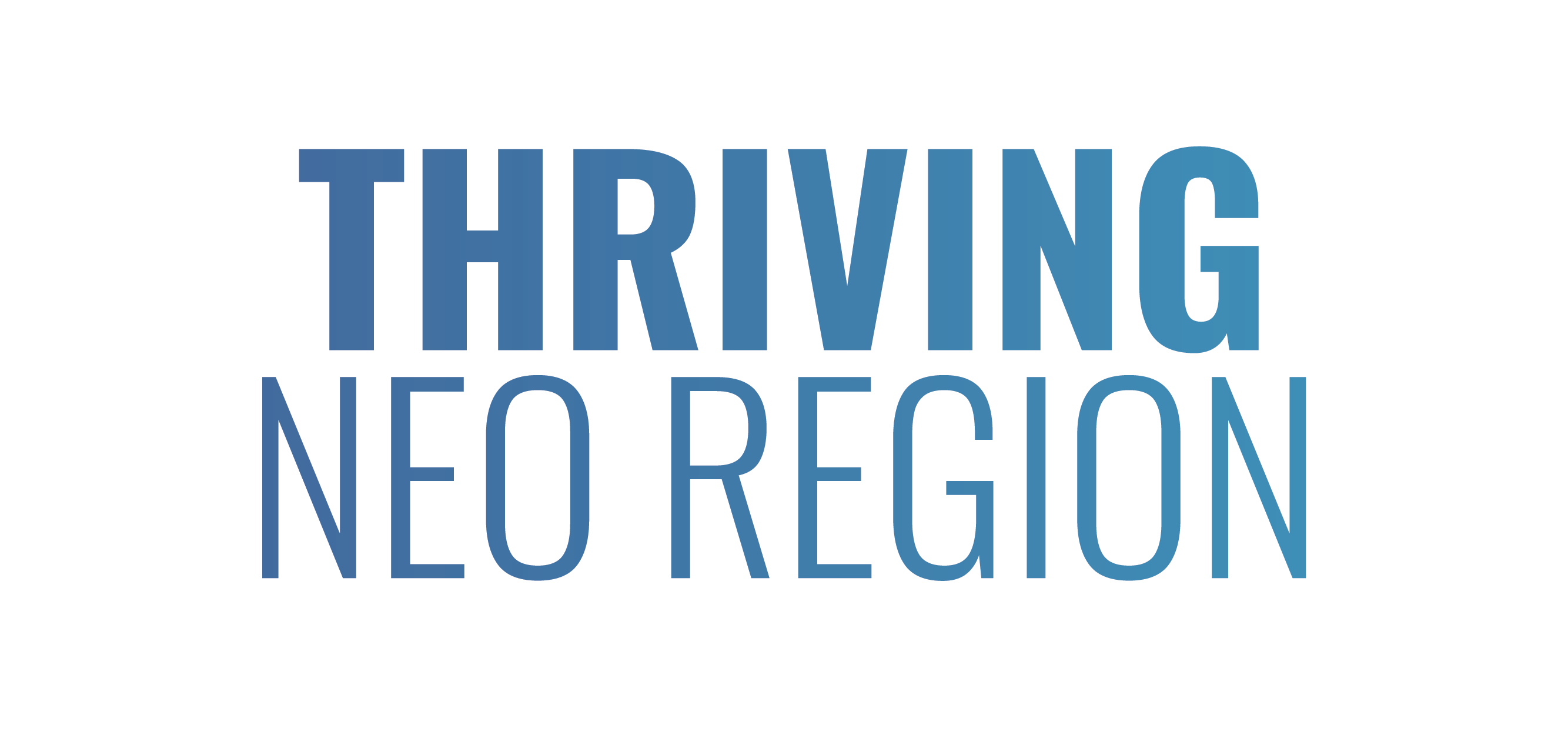 thriving neo region