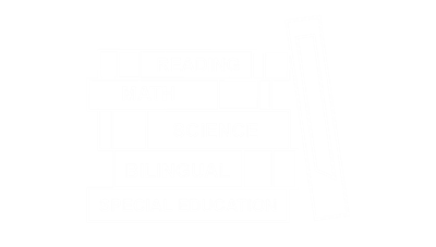 Reading, Math, Science, Bilingual, and special education