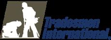 tradesmen-internal-logo