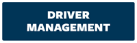 Go to Driver Management