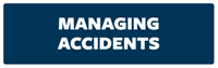 Go to Managing Accidents