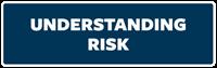 Go to Understanding Risk