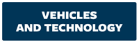 Go to Vehicles and Technology