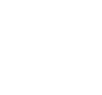 Let us help you find your perfect frames. Start quiz.