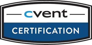 cvent-badge