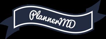 PlannerMD