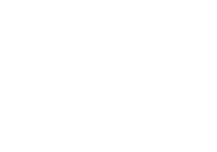 The New Art of the Marketer