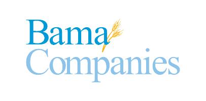 Bama Companies