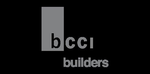 BCCI Builders
