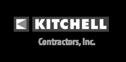 Kitchell Contractors