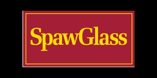 SPAW Glass