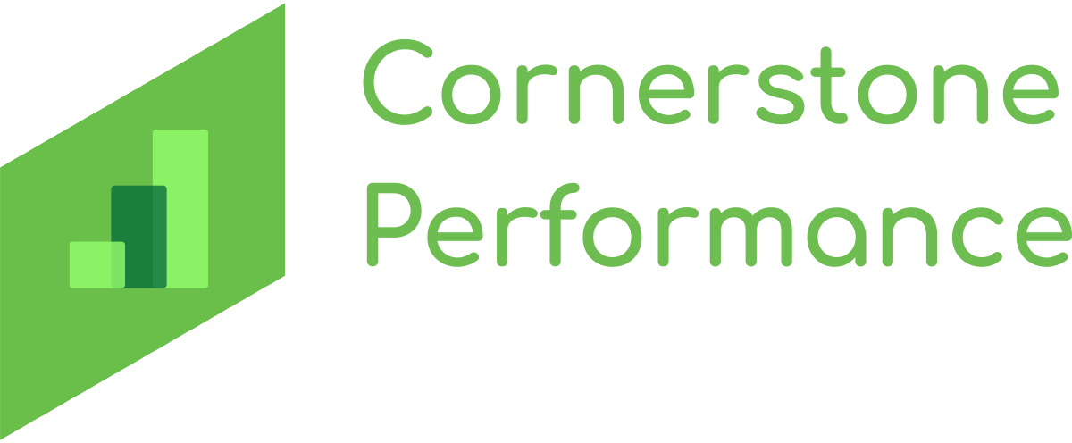 Cornerstone Performance