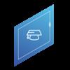 cornerstone learning logo