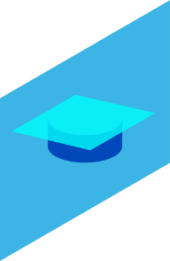Cornerstone Learning