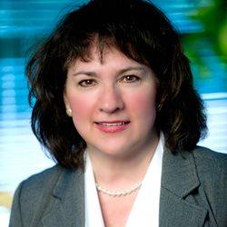 Dr. Cynthia Pulkowski, Executive Director, ASSET STEM Education
